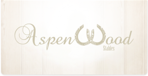 Aspenwood Stables